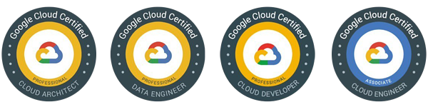 Cloud-Ace-Certifications