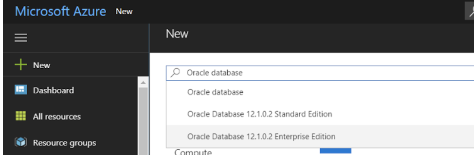 OracleDB-on-GCP-2