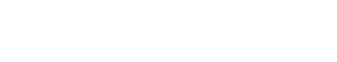 Cloud Ace logo