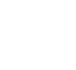 BigData-and-IoT-icon