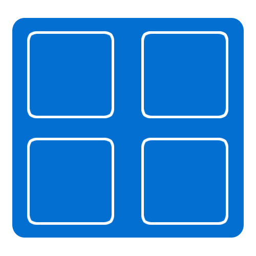 container-icon-2